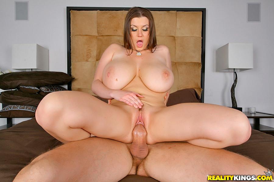 piger bliver fucked med store dicks