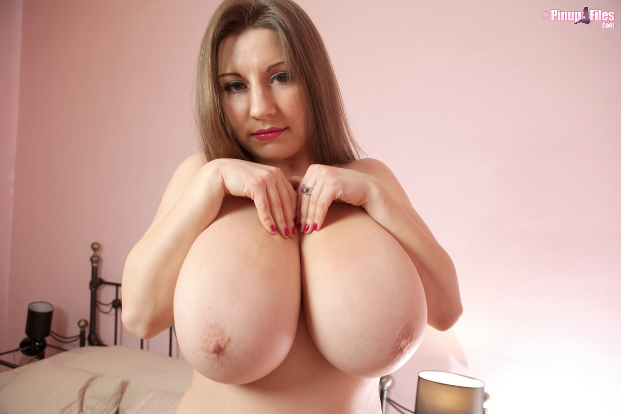 Big breast file